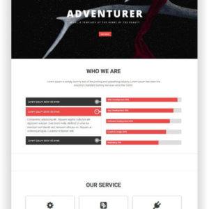 HTML5 free