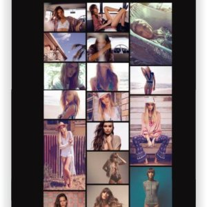 HTML5 Photographer Pro Theme
