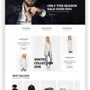 VirtueMart Multitheme Nayax