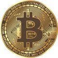 WordPress Bitcoin Themes