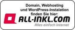 Webseiten Hosting in Deutschland